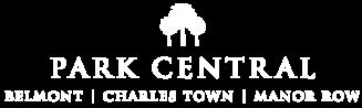 Park Central Logo